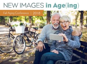 Fall Aging Conference